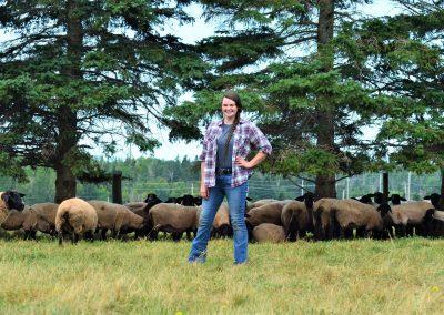 PEI Farm Tour hits the Road